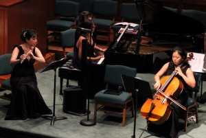 KO Trio in performance2